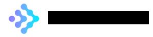 Algomedica Logo